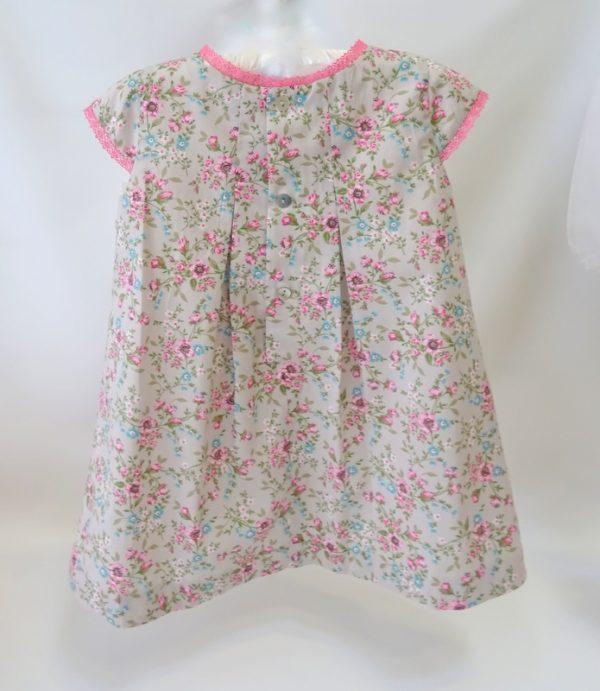 special-occasion-babywear-sydney-boutique-summer-dresses (6)