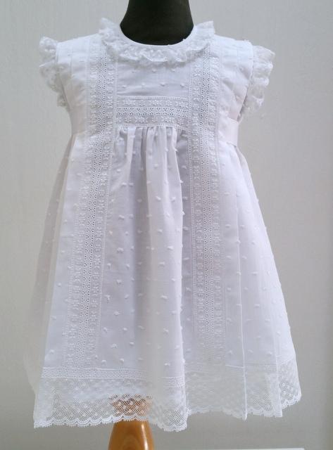 christening-baptism-childrens-girls-dresses-bonnet-booties-shoes-special-occasion-sydney-leichhardt-little-dream (1)
