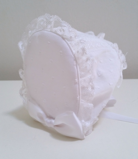 christening-baptism-childrens-girls-dresses-bonnet-booties-shoes-special-occasion-sydney-leichhardt-little-dream (7)