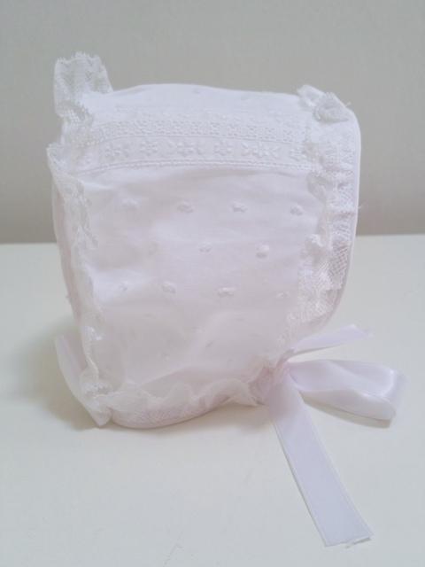 christening-baptism-childrens-girls-dresses-bonnet-booties-shoes-special-occasion-sydney-leichhardt-little-dream (8)