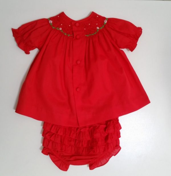 christmas-baby-party-dress-smocking (1)