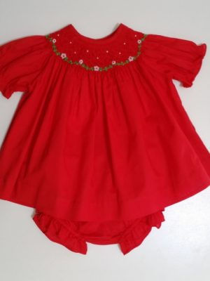 christmas-baby-party-dress-smocking (2)