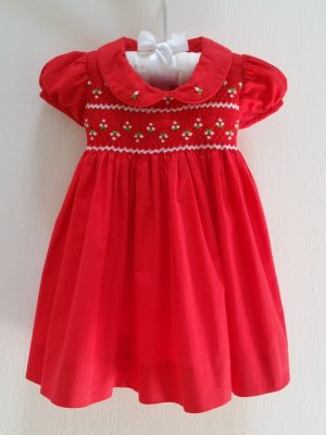 christmas-baby-party-dress-smocking (3)