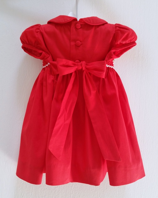 christmas-baby-party-dress-smocking (4)