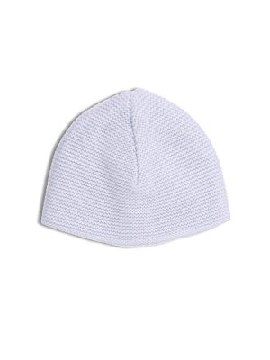 baby-cap-knitted-beanie-blue-boy