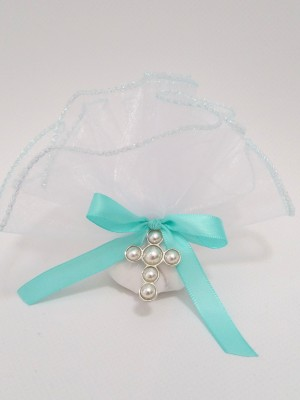 christening-baptism-bomboniere-sugar-almond-holy-communion-cross (10)