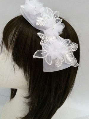 flower-girl-holy-communion-Headband-flower-sydney-wedding-little-dream (6)-001