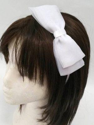 flower-girl-holy-communion-Headband-flower-sydney-wedding-little-dream (6)-001