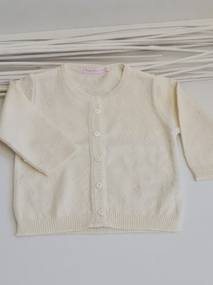 ivory-Cardigan-boys-girls-little-dream (2)
