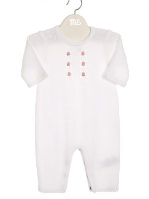 knit-romper-embrodery-baby-girl-pink-cotton