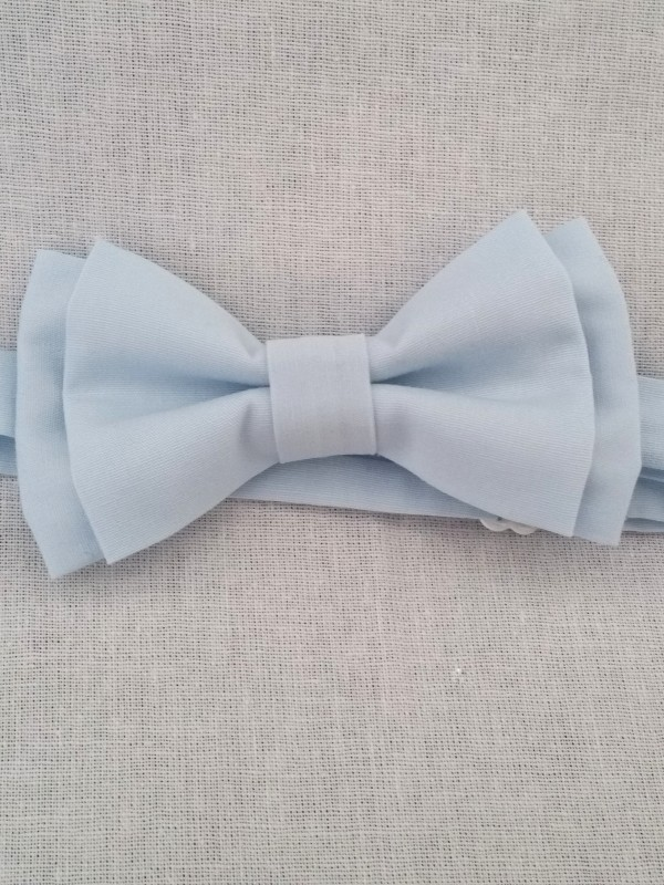 Bow-ties-baby-blue-little-dream