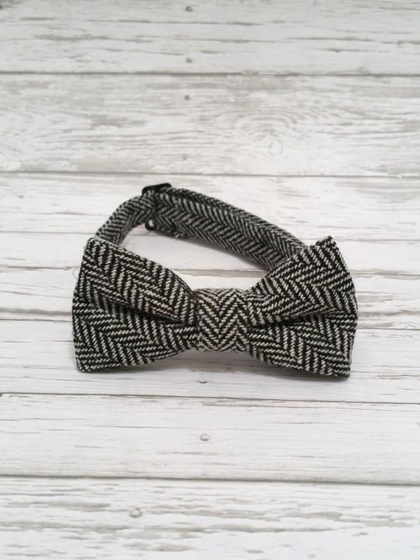 bow-ties-black-white-winter-foxy-fellows