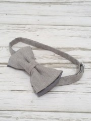 bow-ties-contrast-two-tone-grey-little-dream (1)