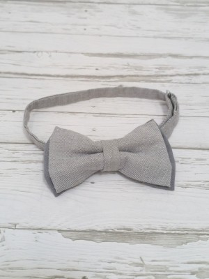 bow-ties-contrast-two-tone-grey-little-dream (2)