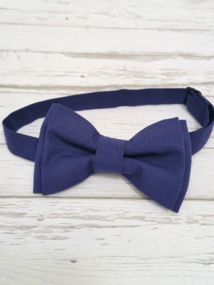 bow-ties-electric-blue-little-dream