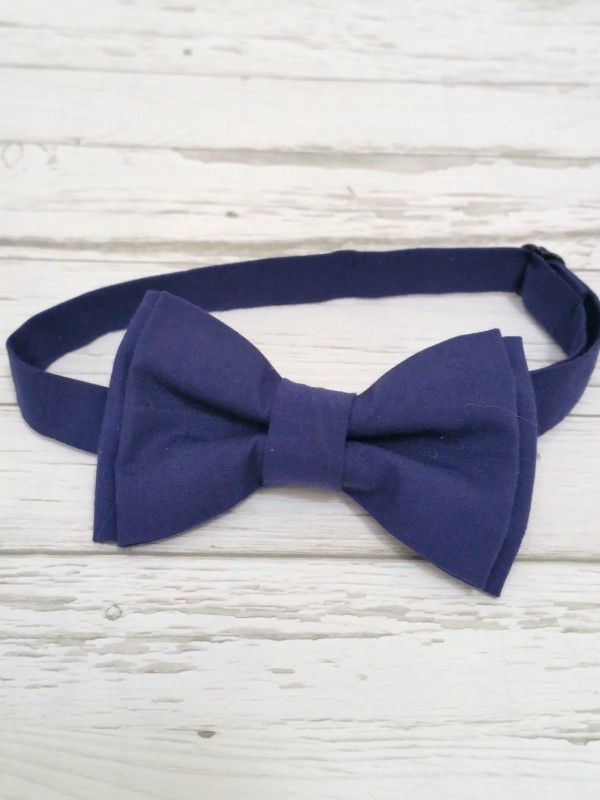 bow-ties-electric-blue-little-dream (1)