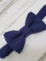 bow-ties-electric-blue-little-dream (2)