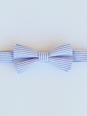 bow-ties-light-blue-strip-foxy-fellow