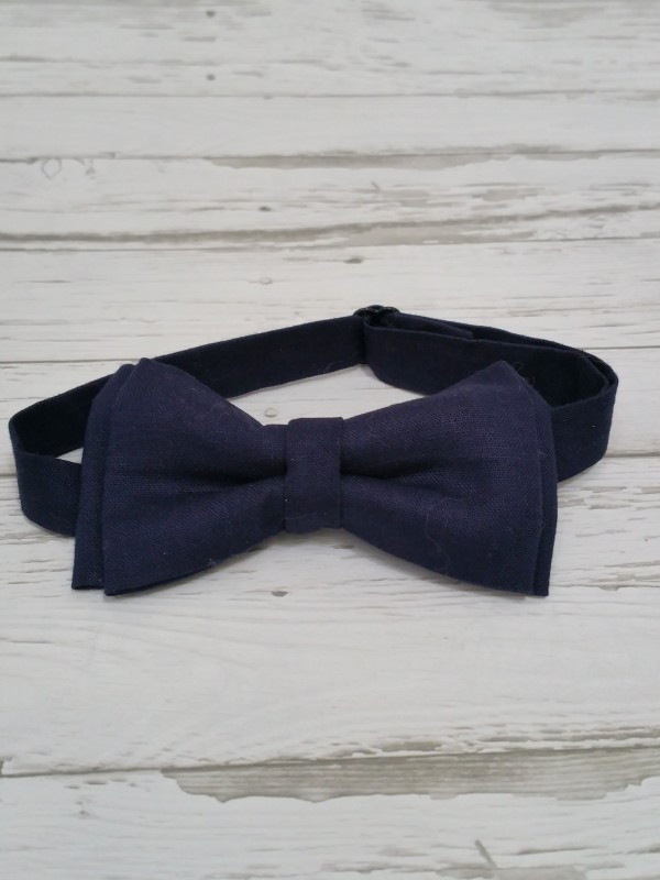 bow-ties-navy-blue-little-dream (1)