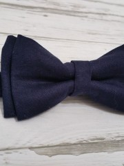 bow-ties-navy-blue-little-dream (2)