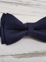 bow-ties-navy-blue-little-dream (2)