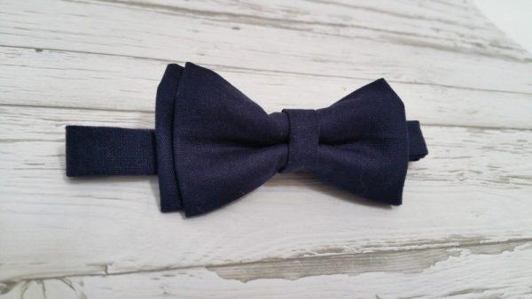 bow-ties-navy-blue-little-dream (1)
