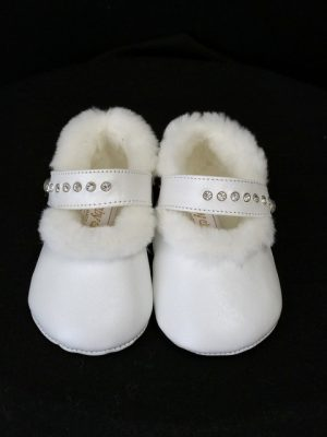 children-shoes--fur-white-little-dream-sydney