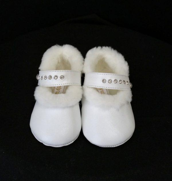 children-shoes--fur-white-little-dream-sydney