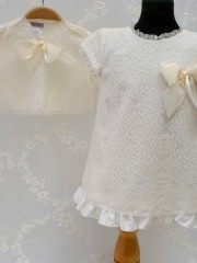 girls-dresses-special-occassion-party-dress-cardigan (1)