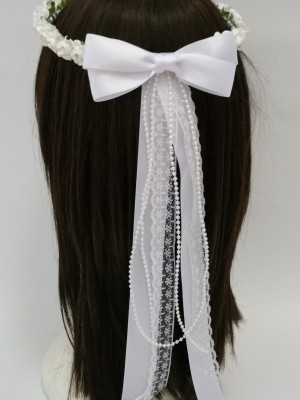 hair-wreath-flower-hair-piece-bows (1)