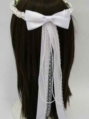 hair-wreath-flower-hair-piece-bows (1)