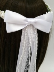 hair-wreath-flower-hair-piece-bows (2)