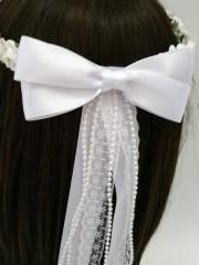hair-wreath-flower-hair-piece-bows (2)