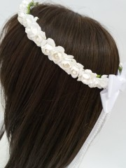 hair-wreath-flower-hair-piece-bows (3)