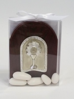 bomboniere-party-favor-holy-communion (1)
