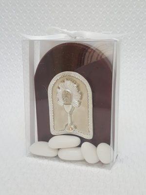 bomboniere-party-favor-holy-communion (1)