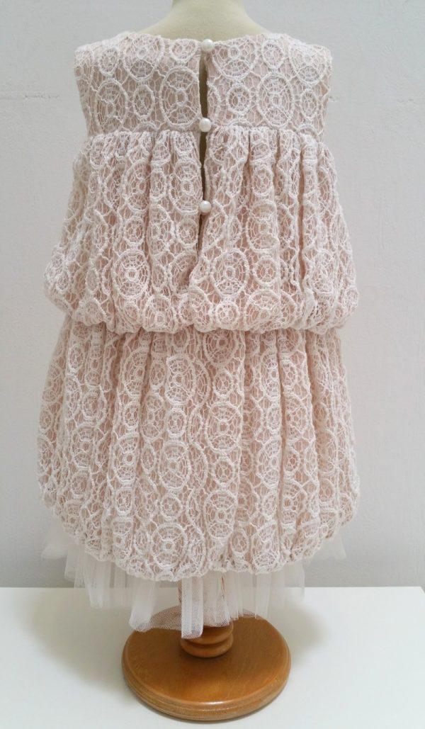 childrens-dress-special-occasion-vintage-lace-couture-little-dream-leichhardt (15)