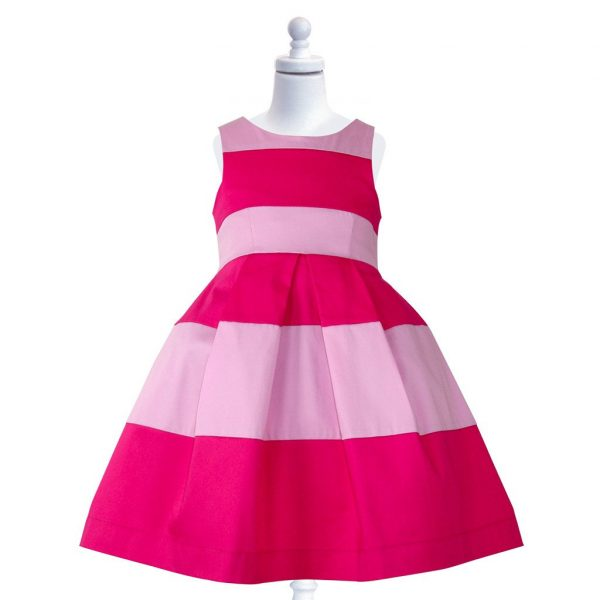 special-occasion-girls-party-dress-auntyem