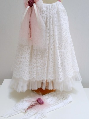 childrens-dress-special-occasion-vintage-lace-couture-little-dream-leichhardt (19)