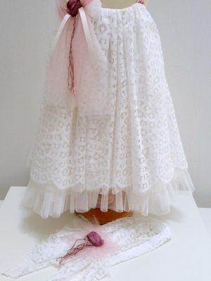 childrens-dress-special-occasion-vintage-lace-couture-little-dream-leichhardt (19)