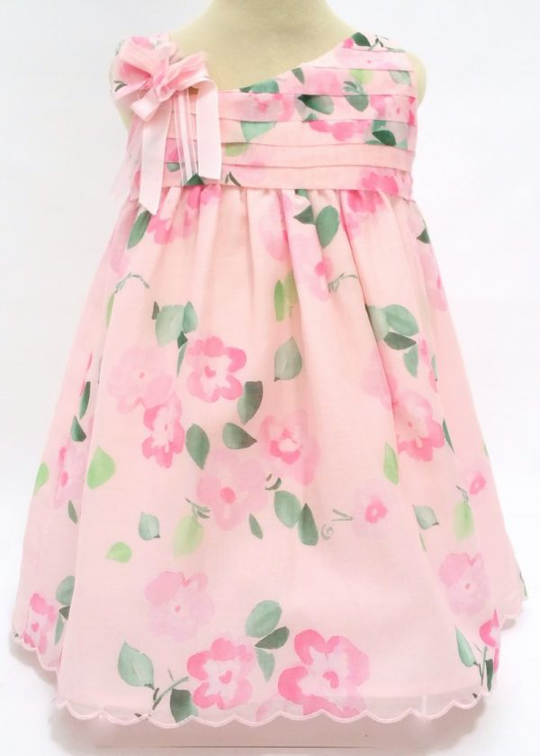 girls-dress-little-dream-leichhardt-special-occasion-babywear-sydney-boutique-summer-dresses (11)