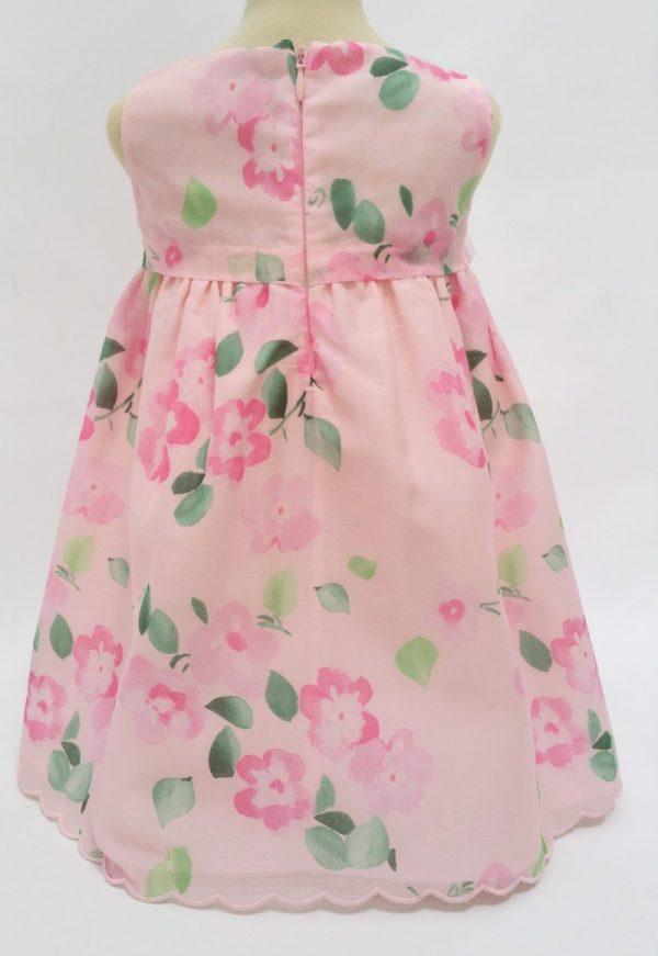 girls-dress-little-dream-leichhardt-special-occasion-babywear-sydney-boutique-summer-dresses (17)