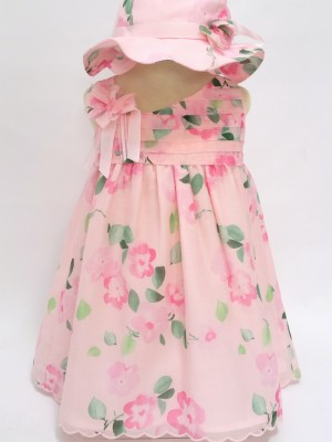 girls-dress-little-dream-leichhardt-special-occasion-babywear-sydney-boutique-summer-dresses (19)