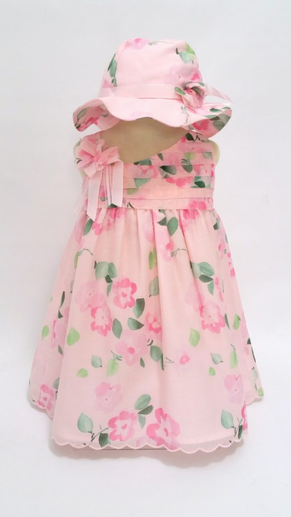girls-dress-little-dream-leichhardt-special-occasion-babywear-sydney-boutique-summer-dresses (19)