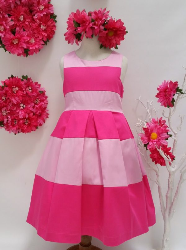 special-occassion-party-dresses-girls-little-dream-leichardt (3)