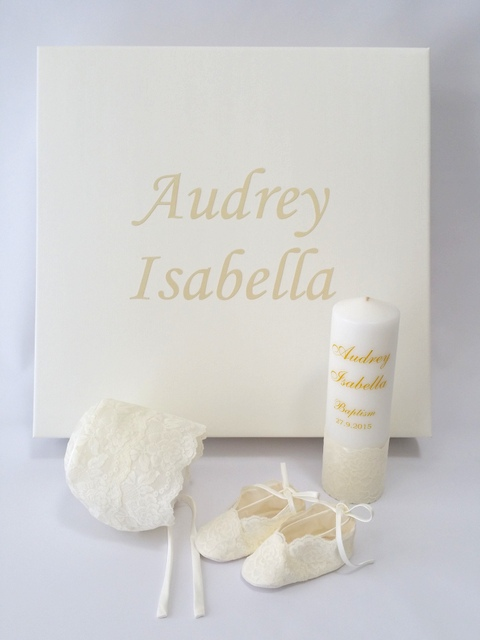Christening-baptism-catholic-bonnet-booties-candle-orthodox-personlised-box-custom-made-silk-embrodiery-towels-booties-sydney-australia-little-dream-leichhardt (1)