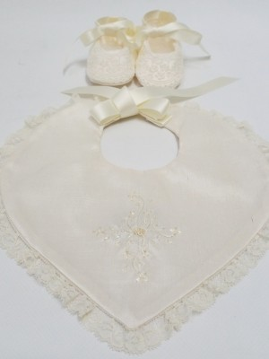christening-baptism-bib-silk