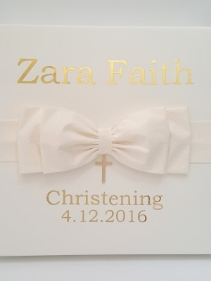 christening-baptism-candle-keepsake-box-labada-personalised