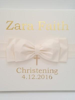 christening-baptism-candle-keepsake-box-labada-personalised
