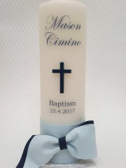christening-baptism-personalised-candle-7-thick